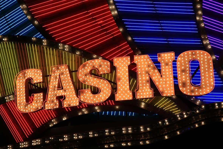 De beste Poker-tells på online casino