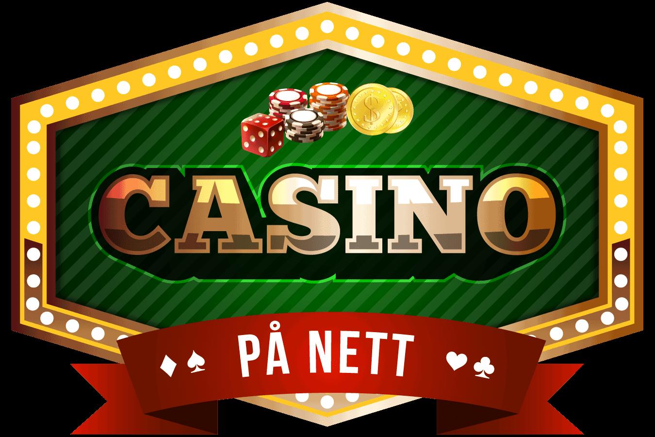 Casino på nett