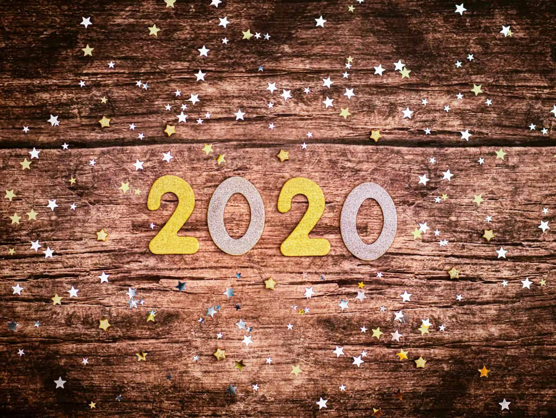 Nye casino 2020