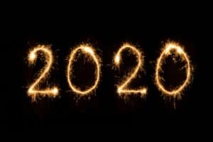 nye-casinoer-i-2020