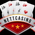 Nettcasino